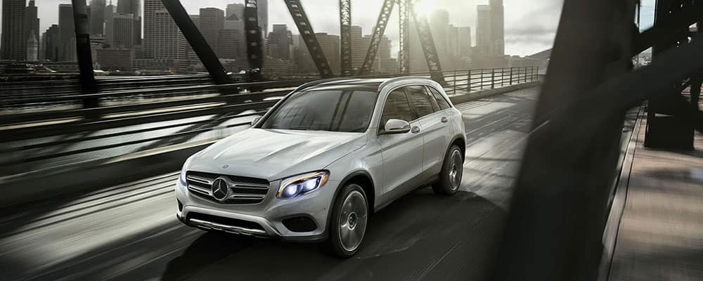2019-GLC-SUV-GALLERY-005-SET-K-FE-DR copy