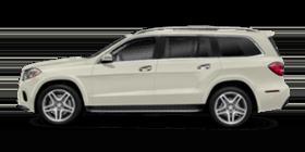 Mercedes-Benz of Chantilly | Luxury Auto Dealer near South ...
