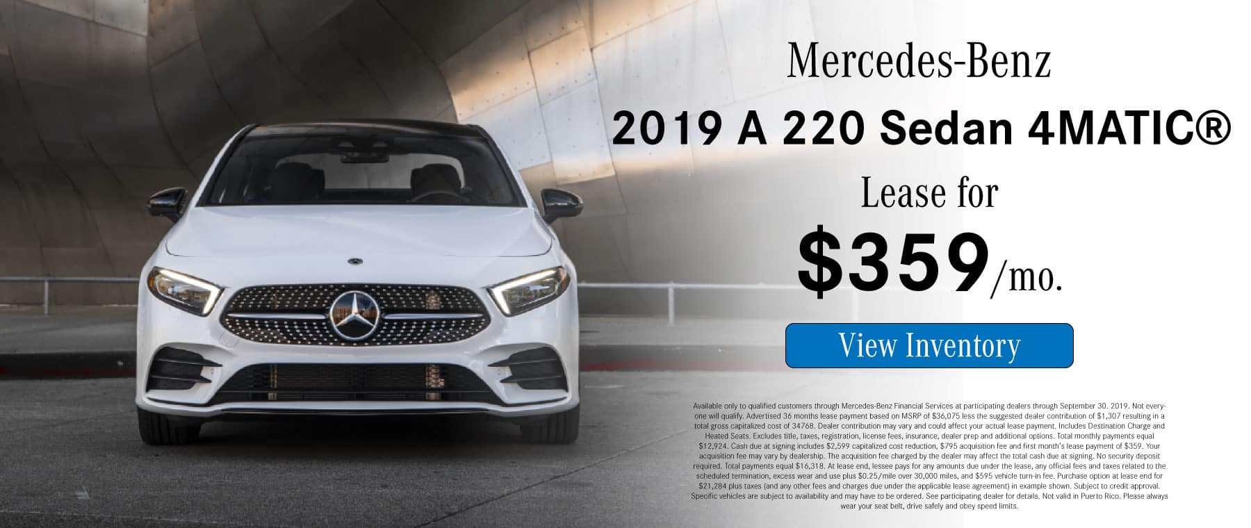 Mercedes-Benz of Chantilly   Luxury Auto Dealer near South