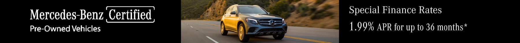 Mercedes-Benz of Chantilly mercedes certified pre owned specials