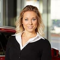Carlena Deutsch