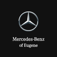 Mercedes-Benz of Eugene