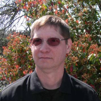 Jeff Alexander
