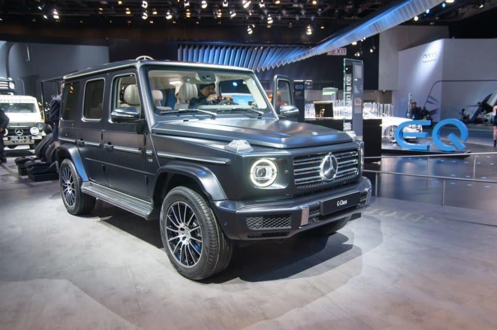 https://di-uploads-pod7.dealerinspire.com/mercedesbenzofeugene/uploads/2018/01/Mercedes-9-1024x681.jpg