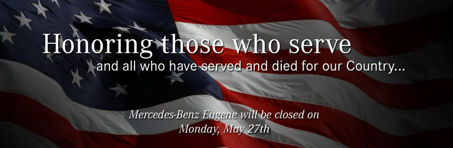 MemorialDay-Closed2019