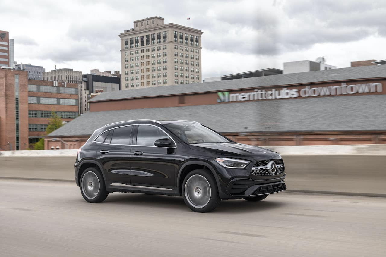 compare our mercedes benz models to the competition mercedes benz of eugene compare our mercedes benz models to the
