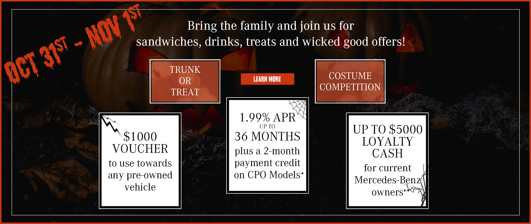 Halloween-HP-Banner-2