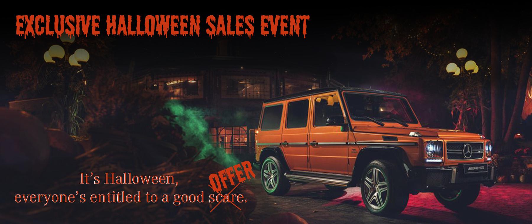 Halloween-HP-Banner copy