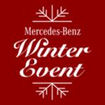2020 winter event