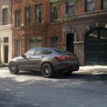 2021 glc coupe