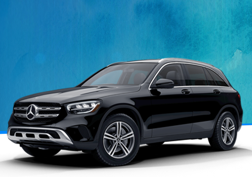 GLC Lease Special