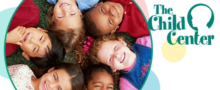 child care center eugene, OR