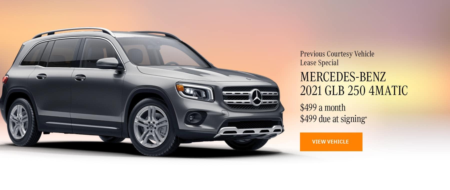 Mercedes-Benz JulySpecials3