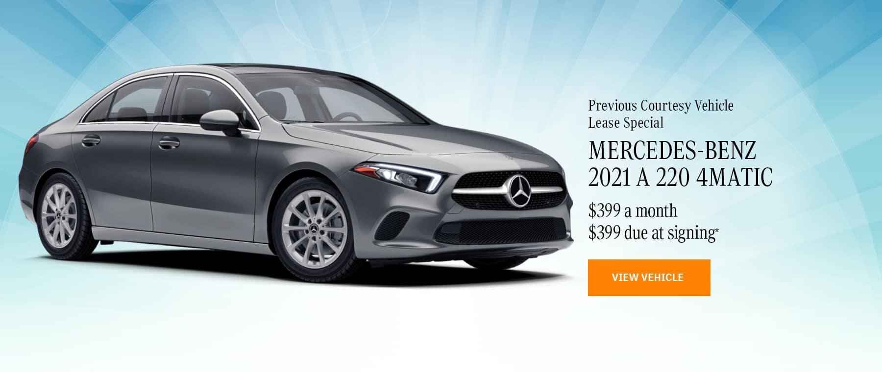 Mercedes-Benz JulySpecials4