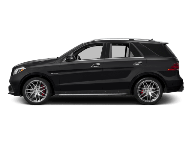 Mercedes benz of fairfield new used ct luxury auto for Mercedes benz fairfield