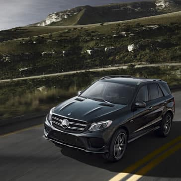 2018-MB-AMG-GLE-43-Exterior-Gallery-4