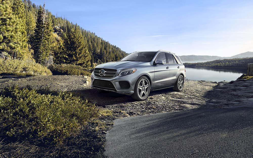 2018-MB-GLE-350-Exterior-Gallery-2