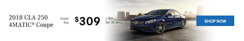 Mercedes-Benz of Fairfield   New & Used CT Luxury Auto ...