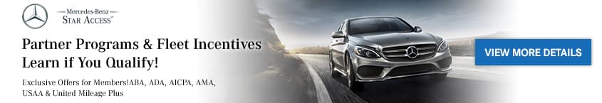 Mercedes Benz Fairfield Ct >> Mercedes-Benz of Fairfield   New & Used CT Luxury Auto ...