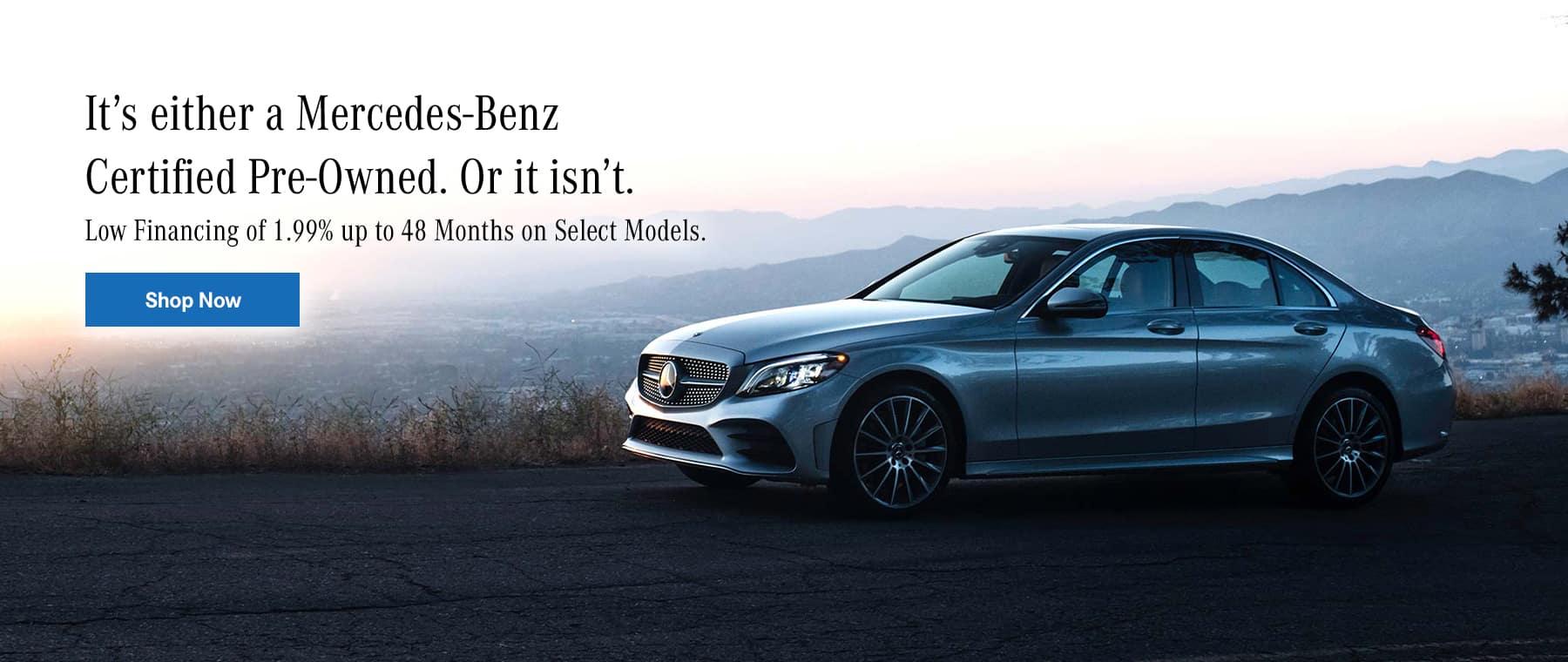 Mercedes Benz Of Fairfield | New U0026 Used CT Luxury Auto Dealership