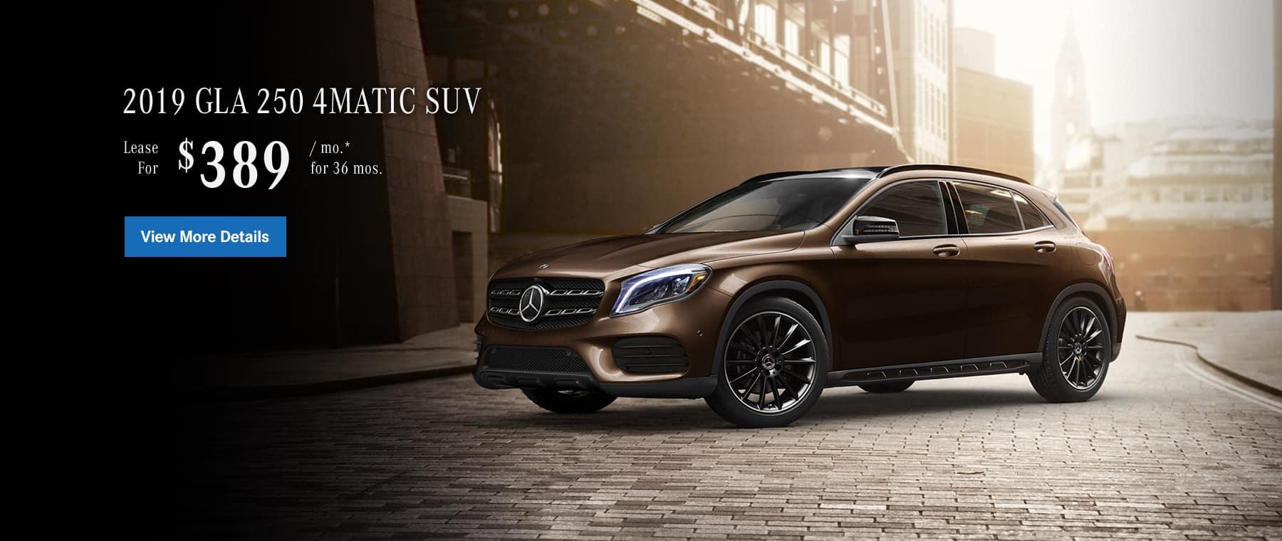 Mercedes-Benz of Fairfield | New & Used CT Luxury Auto ...