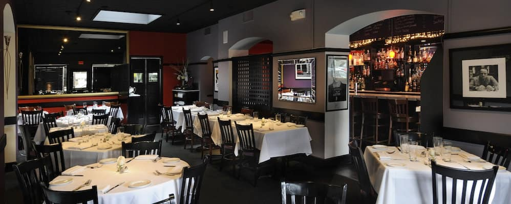 Best Italian Restaurants In Westport Ct Mercedes Benz Of