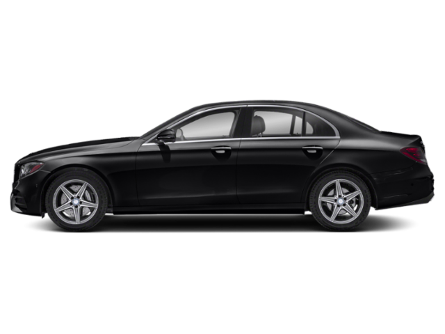 Mercedes-Benz of Fairfield, CT | New & Used Luxury Vehicles