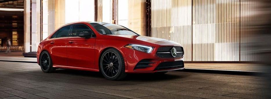 Mercedes Benz Lease Deals 0 Down >> New Mercedes Benz Lease Finance Specials In Fairfield