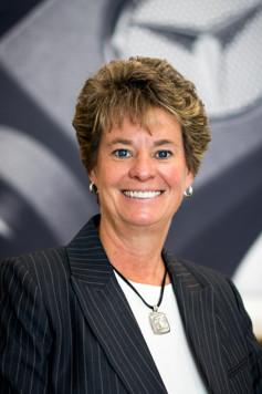 Judy Heller