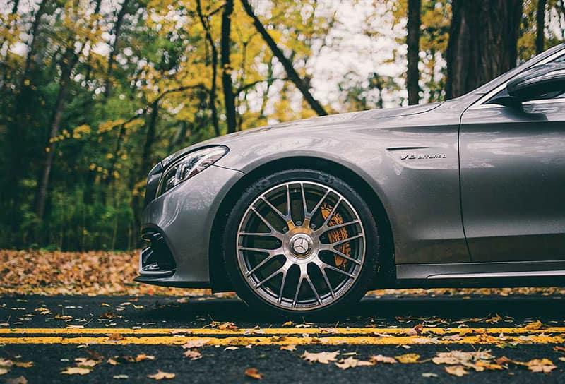 Auto service specials mercedes benz of farmington for Mercedes benz farmington utah