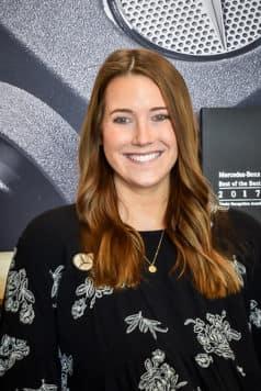 Jessica Cattles