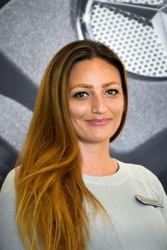 Anna-Maria Herrera