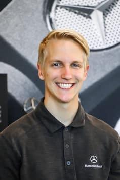 Tanner Kutterer