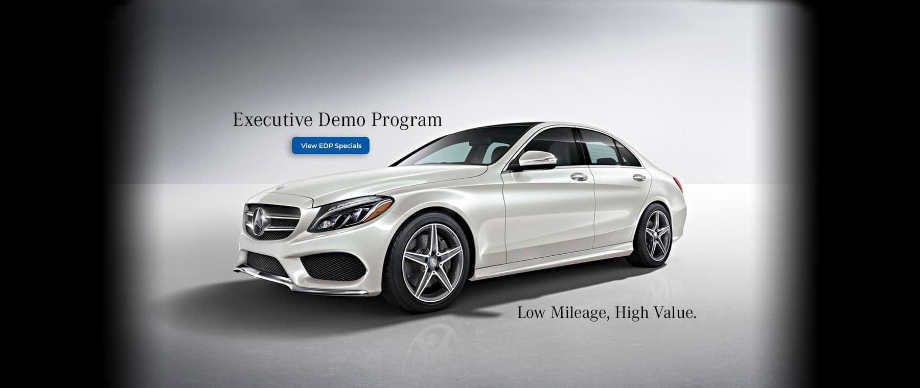 Mercedes-Benz Dealer Serving , | Mercedes-Benz of Farmington