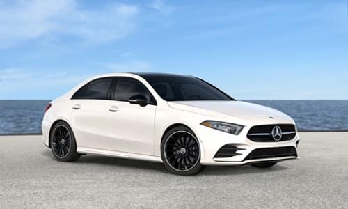 New 2019 Mercedes-Benz C-Class C 300 4MATIC®