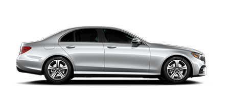 1.99% APR for up to 36 months on E-Class and a 90-Day First Monthly Payment Deferral