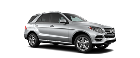 1.99% APR for up to 36 months on GLE and a 90-Day First Monthly Payment Deferral