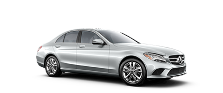 1.99% APR for up to 36 months on C-Class and a 90-Day First Monthly Payment Deferral