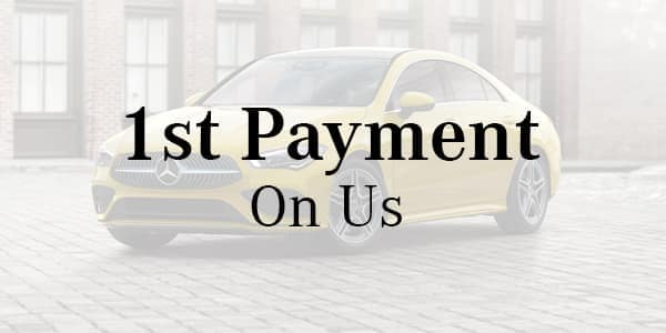Get Up To $750 Towards Your First Month's Payment