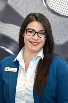 Tara Castillo