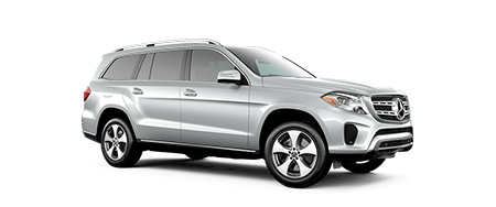 1.99% APR for up to 36 months on GL-Class and a 90-Day First Monthly Payment Deferral