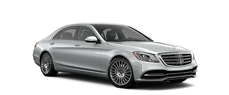 1.99% APR for up to 36 months on S-Class and a 90-Day First Monthly Payment Deferral