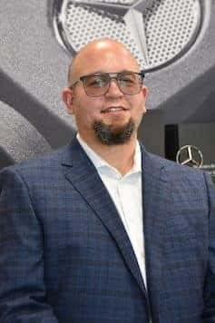 Dave Sauer