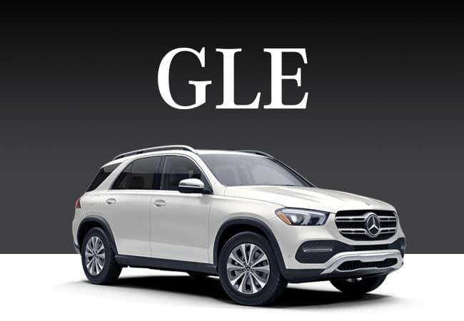 GLE model