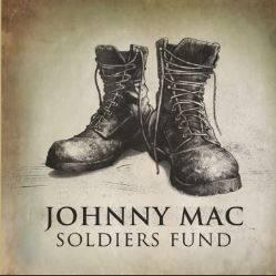 Johnny mac soldiers fund mercedes benz of flagstaff for Mercedes benz of flagstaff
