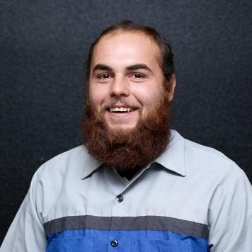 Matt Aguilar