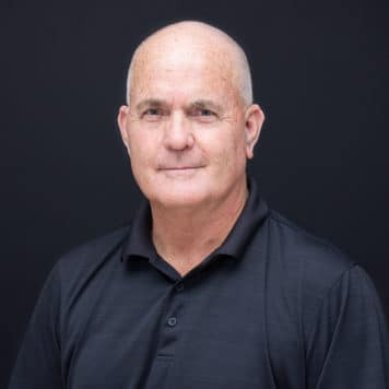 Randy Lyons