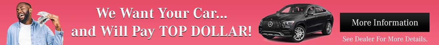 MB Flagstaff_Carousel_Buy your car