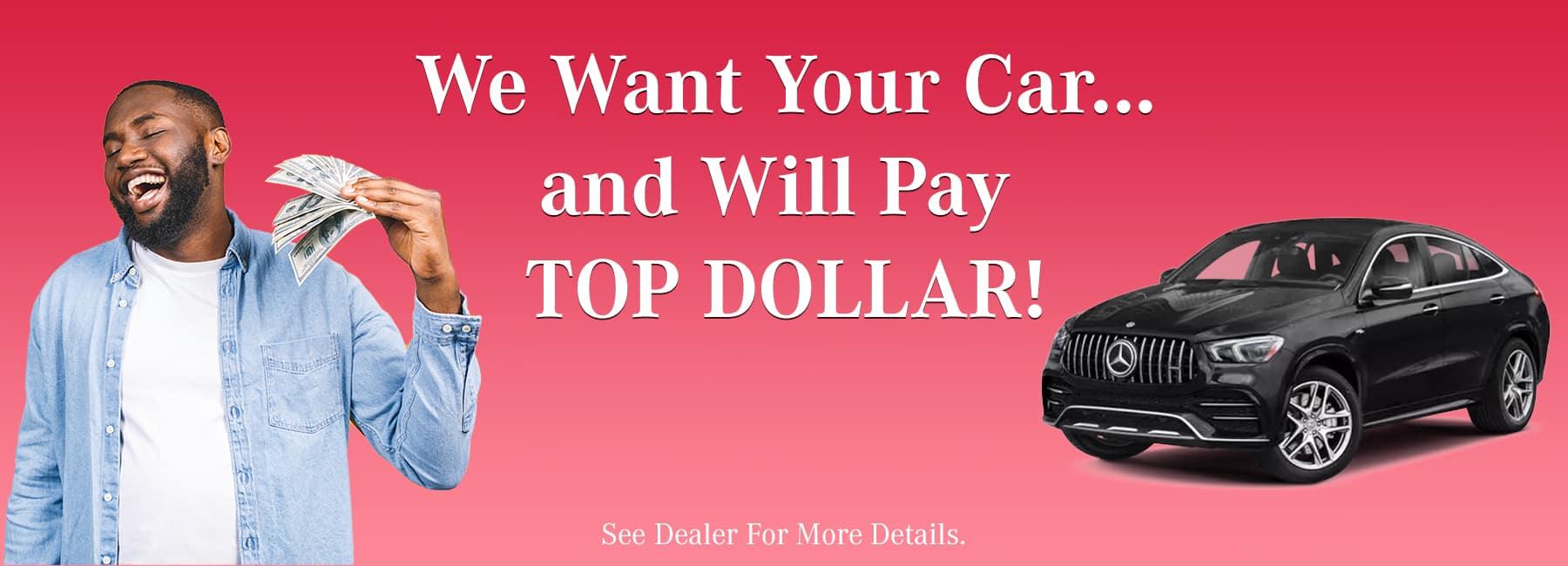 MB Flagstaff_HP_Buy your car_1800x650