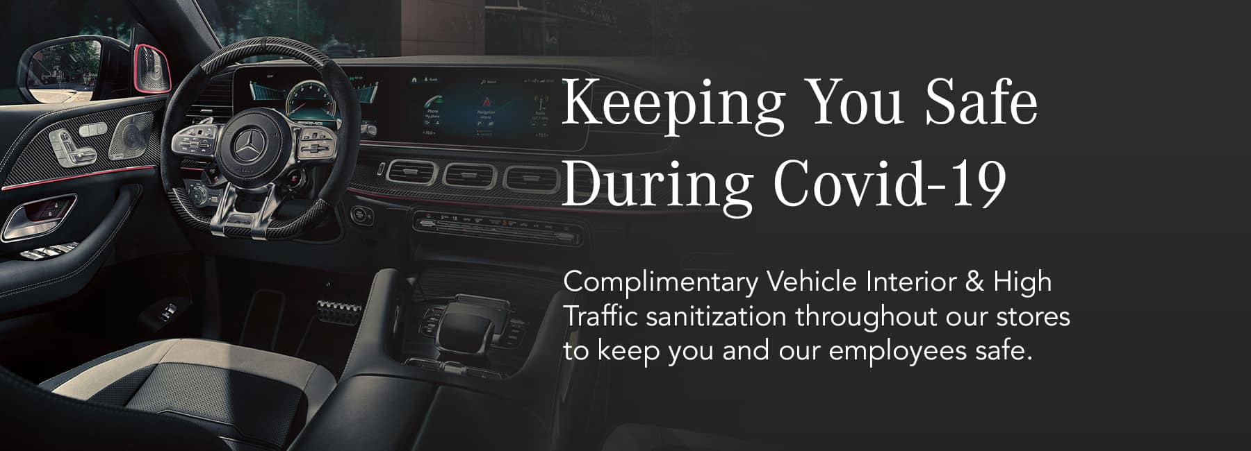 EMB_HP_keeping you safe